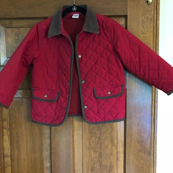 53dedac5e Gymboree Jackets   Coats
